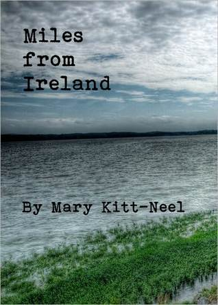 Numbers: Rational, Irrational, and Accidental  by  Mary Kitt-Neel