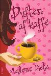 Duften af kaffe  by  Malene Dietz