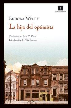La hija del optimista Eudora Welty