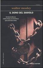 Il dono del diavolo  by  Walter Mosley