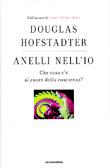 Anelli nellIo  by  Douglas R. Hofstadter