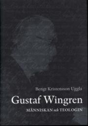 Ricoeur, Hermeneutics, and Globalization  by  Bengt Kristensson Uggla