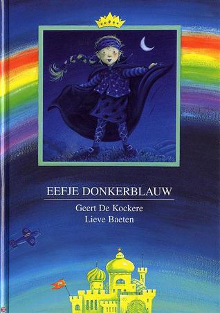 Een vink zegt sus  by  Geert de Kockere