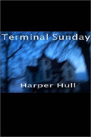 Terminal Sunday Harper Hull