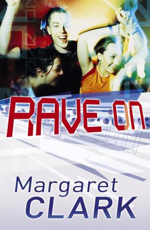 Rave On Margaret Clark