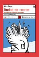 Ciudad de cuarzo
