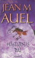 Hästarnas dal Jean M. Auel