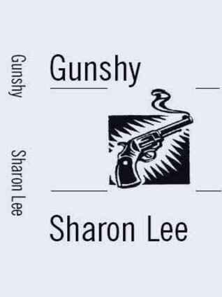 Gunshy (Jennifer Pierce Maine Mystery #2)  by  Sharon Lee
