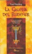La galería del ruiseñor (The Sorrowful Mysteries of Brother Athelstan, #1) Paul Doherty