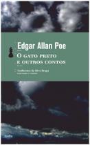 O Gato Preto e Outros Contos  by  Edgar Allan Poe
