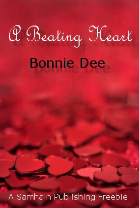 A Beating Heart  by  Bonnie Dee