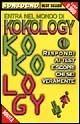 Entra nel mondo di kokology 1: Rispondi ai test e scopri chi sei veramente Sonzogno