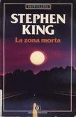 La zona morta Stephen King