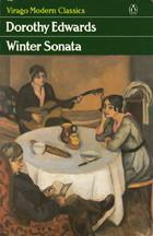 Winter Sonata  by  Dorothy  Edwards