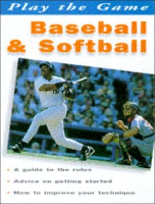 Baseball & Softball Paul Gregory