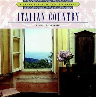 Italian Country Robert Fitzgerald