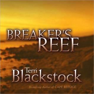 Breakers Reef Terri Blackstock