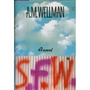 S.F.W. Andrew Wellman