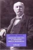 Giovanni Giolitti - Il Ministro della Buonavita  by  Giovanni Ansaldo