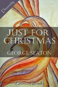 Just for Christmas  by  George Seaton