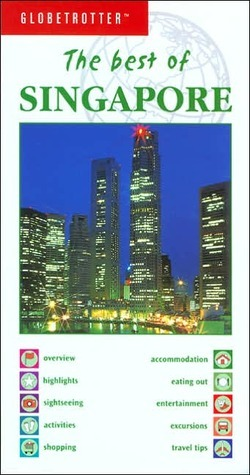 Best of Singapore  by  Helen Oon