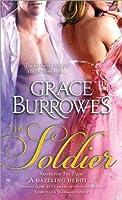 Soldier Grace Burrowes