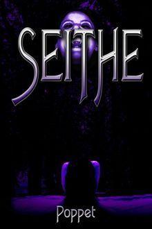 Seithe (Pravus, #1)  by  Poppet