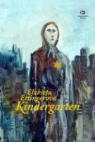 Kindergarten  by  Elżbieta Ettinger