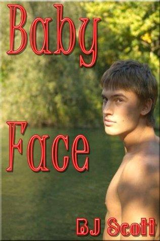 Baby Face B.J. Scott