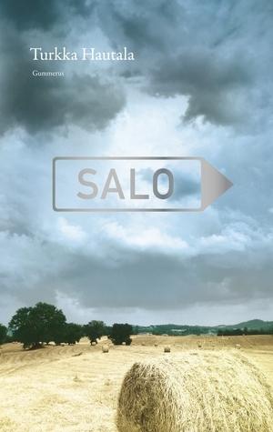 Salo  by  Turkka Hautala