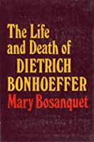 Bonhoeffer: True Patriot  by  Mary Bosanquet
