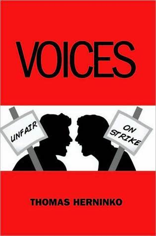 Voices  by  Thomas Herninko
