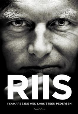 Riis: Stages of Light and Dark  by  Bjarne Riis