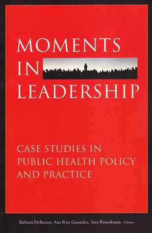 Rosenbaum, Frankford, Law and Rosenblatts Law and the American Health Care System, 2D Sara Rosenbaum