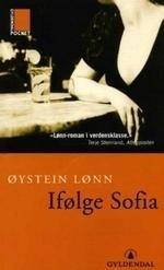 Ifølge Sofia Øystein Lønn