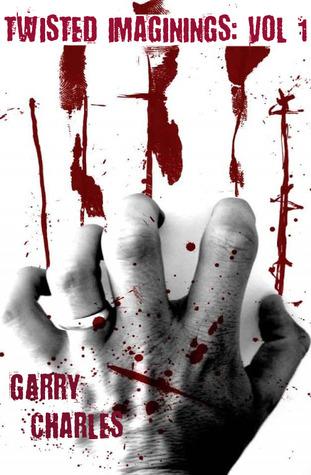 Hammerhead  by  Garry Charles