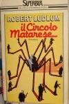 Il Circolo Matarese Robert Ludlum