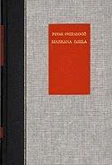 Izabrana djela  by  Petar Preradović