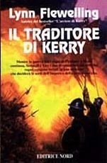 Il traditore di Kerry  by  Lynn Flewelling