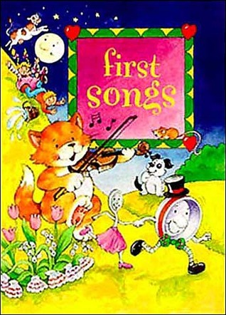 First Songs Jane Swift