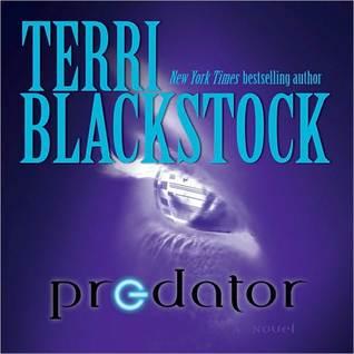 Predator Terri Blackstock