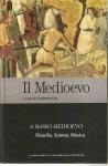 Il Medioevo - 8. Basso Medioevo. Filosofia, Scienze, Musica  by  Various