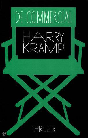 De Commercial Harry Kramp