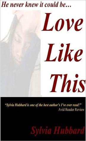 Love 101 Sylvia Hubbard