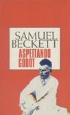 Aspettando Godot Samuel Beckett