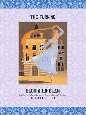 The Turning Gloria Whelan