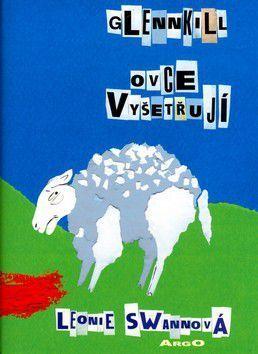 Glennkill: ovce vyšetřují Leonie Swann