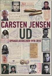 Ud Carsten Jensen