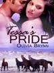 Tessas Pride  by  Olivia Brynn