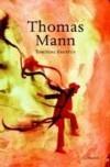 Tohtori Faustus  by  Thomas Mann